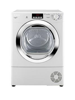 candy-gvcd101bc-10kgnbspcondenser-sensor-tumble-dryer-white