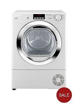 candy-gvcd101bc-10kgnbspcondenser-sensor-tumble-dryer-white