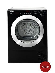 candy-gvcd101bbc-10kg-condenser-sensor-tumble-dryer-black