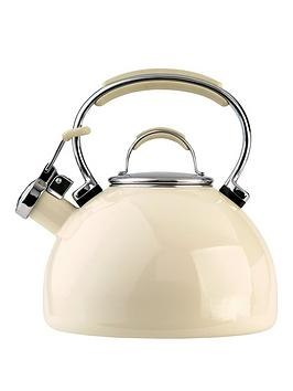 prestige-2l-stove-top-whistling-kettle-almond