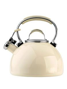 prestige-prestige-2l-stove-top-whistling-kettle-almond