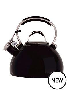 prestige-prestige-2l-stove-top-whistling-kettle-black
