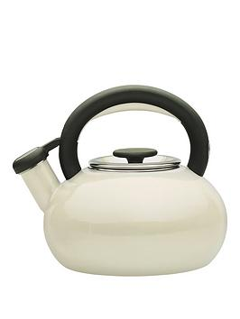 prestige-14l-stove-top-whistling-kettle-almond