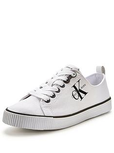 calvin-klein-ck-dora-canvas-shoe