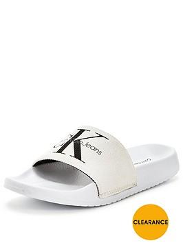 calvin-klein-chantal-slide-flip-flop-sandal