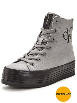 calvin-klein-ck-zabrina-canvas-hi-top