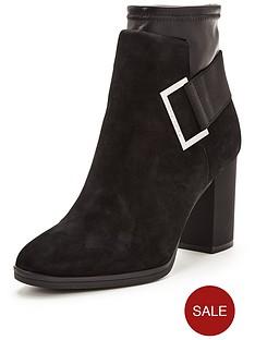 calvin-klein-ck-ettore-suede-heeled-boot