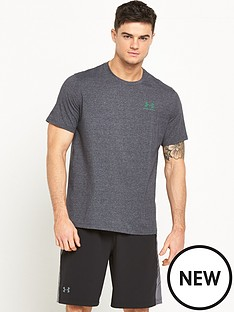 under-armour-charged-cotton-t-shirt
