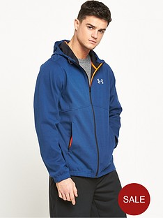 under-armour-spring-swacket