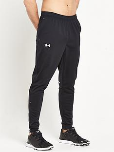 under-armour-challenger-knit-tech-pants
