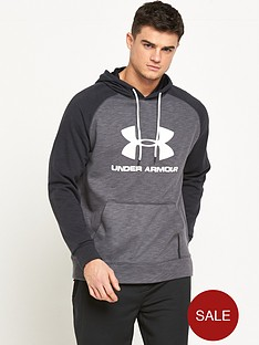 under-armour-triblend-overhead-hoody
