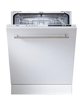 swan-sdwb2022nbsp12-place-full-size-integrated-dishwasher