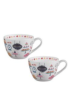 portobello-by-inspire-patisserie-wilmslow-bone-china-mugs-ndash-set-of-2
