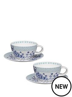 portobello-by-inspire-haruki-medium-cup-and-saucers-ndash-set-of-2