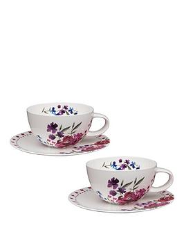 portobello-by-inspire-abela-medium-cup-and-saucer-ndash-set-of-2