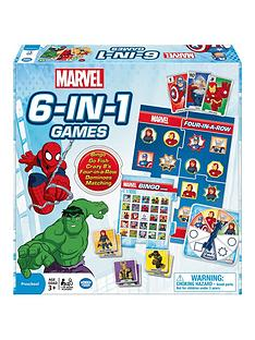 ravensburger-marvel-6-in-1-gamenbsp