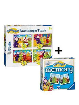 teletubbies-twin-pack-teletubbies-puzzles