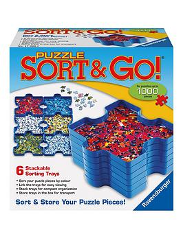 ravensburger-puzzle-sorting-trays-x-6-stackable