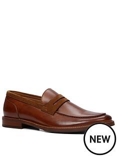 aldo-ararecia-saddle-loafer