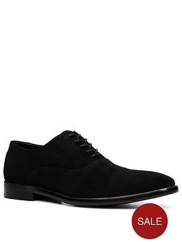 aldo-gaville-toe-cap-shoe