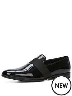 aldo-aldo-asaria-formal-hi-shine-loafer