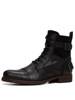 aldo-gerrade-buckle-detail-boot