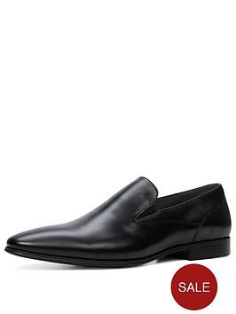 aldo-gwaling-leather-loafer