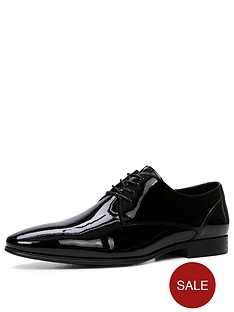 aldo-lentina-hi-shine-formal-lace-up