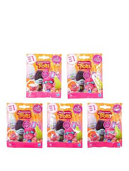 trolls-blind-bag-5-pack-bundle