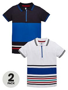 v-by-very-boys-jersey-stripe-and-pocket-polo-shirts-2-pack