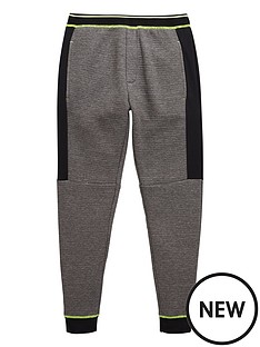 v-by-very-boys-skinny-tech-zip-cuff-sport-joggers
