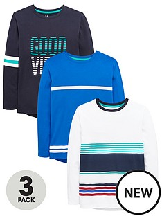 v-by-very-boys-long-sleeve-stripe-t-shirts-3-pack