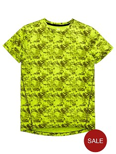 v-by-very-boys-printed-sport-t-shirt