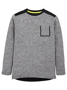 v-by-very-boys-long-sleeve-sports-t-shirt