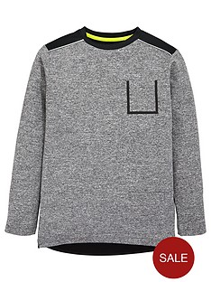 v-by-very-boys-long-sleeve-sports-t-shirt