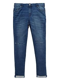 v-by-very-boys-super-skinny-jeans