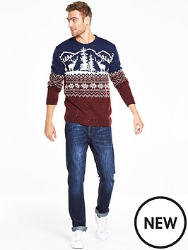 v-by-very-christmas-nepp-jumper