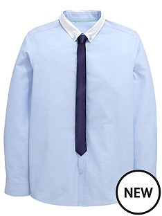 v-by-very-boys-smart-shirt-and-tie-set