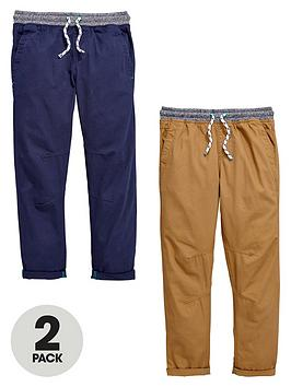 v-by-very-boys-pull-on-trousers-2-pack
