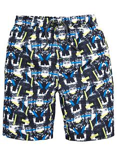 v-by-very-boys-printed-swim-shorts