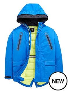v-by-very-boys-double-hood-parka-coat