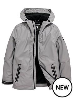 v-by-very-boys-tech-rubber-jacket