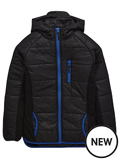 v-by-very-boys-sport-fleece-lined-jacket