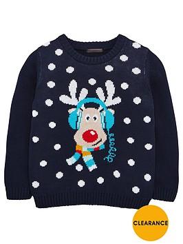 mini-v-by-very-boys-reindeer-headphones-jumper