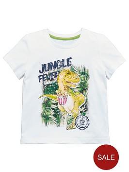 mini-v-by-very-boys-jungle-dino-t-shirt