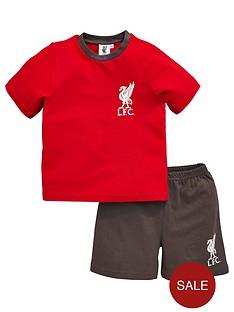 liverpool-fc-boys-liverpool-football-pyjamas