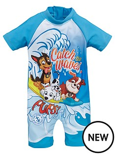 paw-patrol-paw-patrol-boys-swim-sunsafe