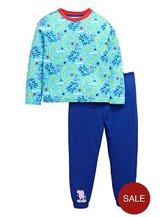 george-pig-boys-long-pyjamas