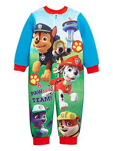 paw-patrol-boys-fleece-all-in-one