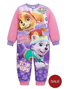 paw-patrol-girls-fleece-all-in-one